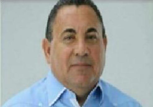 SCJ decidirá el viernes extradición de Yamil Abreu, vinculado al cartel Sinaloa