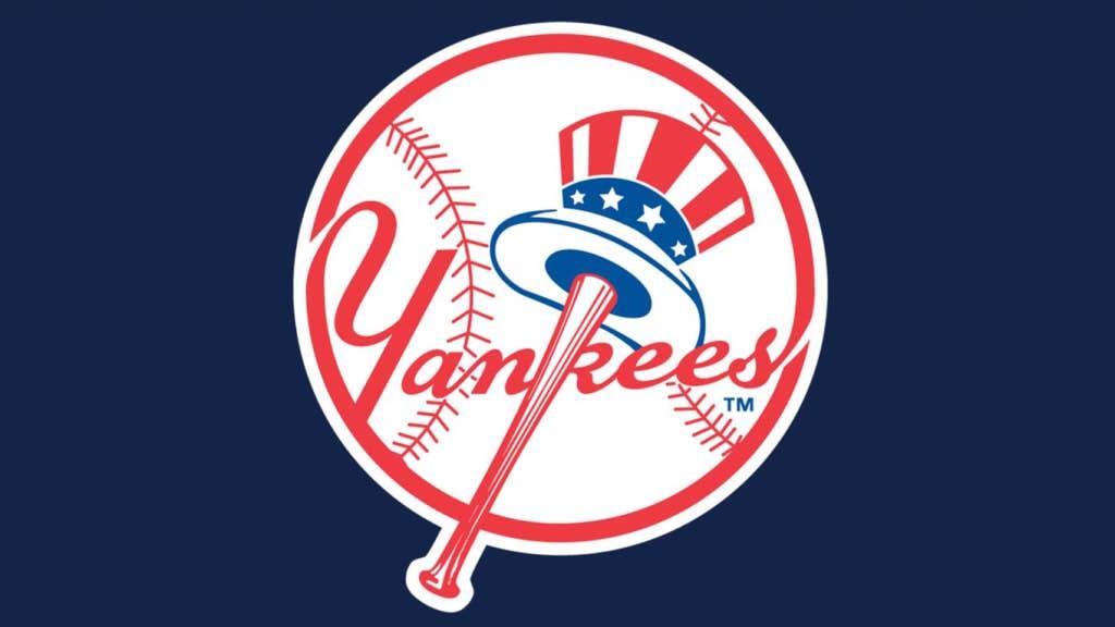 Yankees a realizar sus entrenamientos en El Bronx