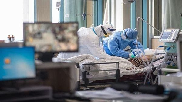 Coronavirus RD: 799 casos confirmados y siete muertos en últimas horas