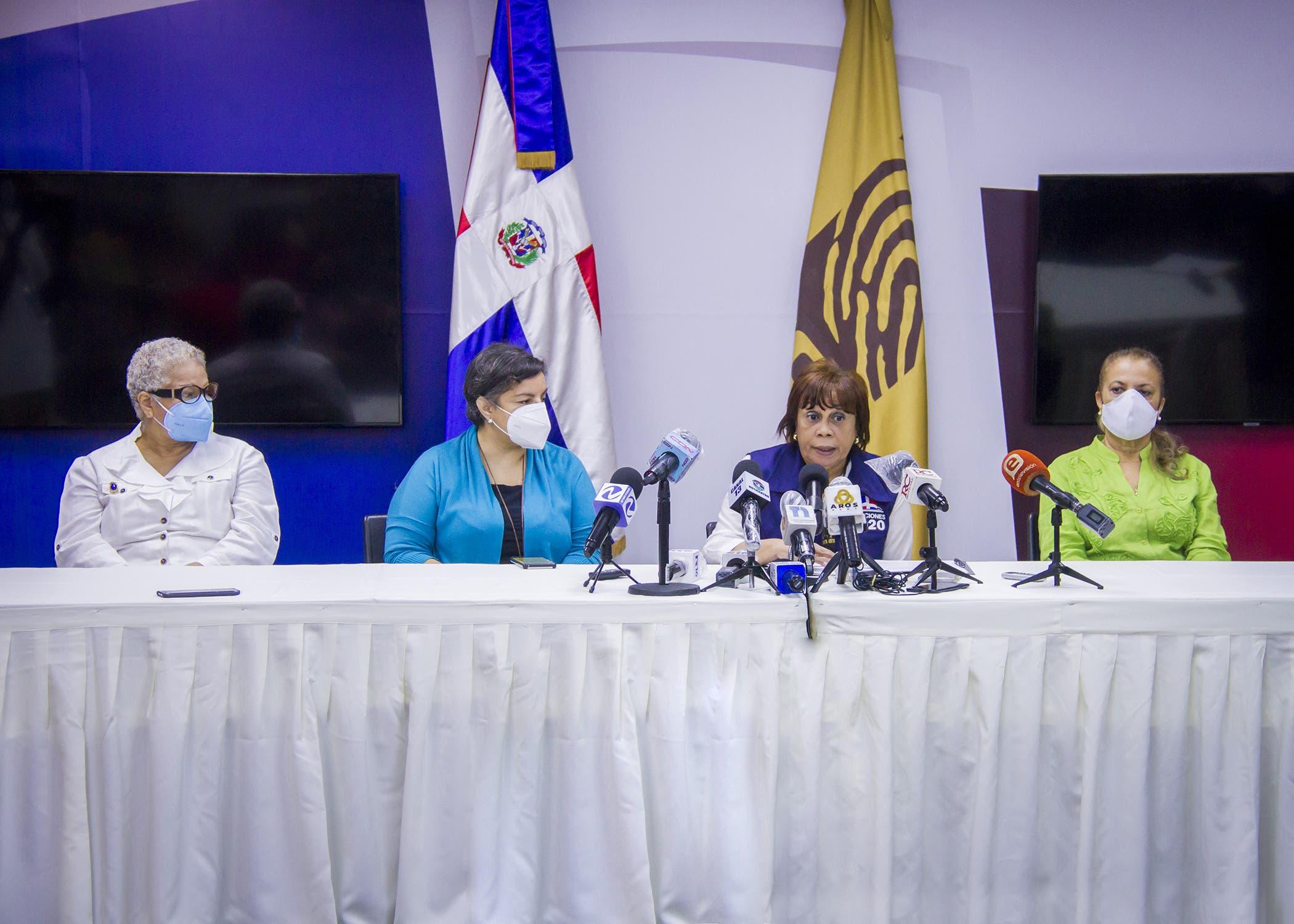 Elecciones tendrán observación electoral con perspectiva de género