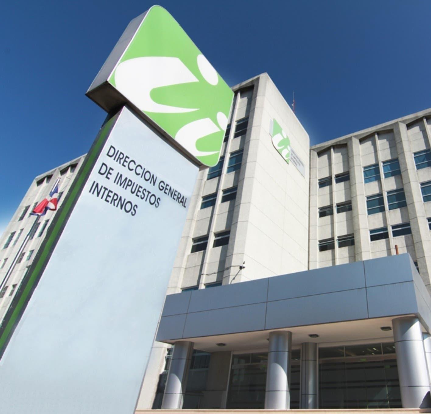 DGII emite norma para facilitar pago de deudas atrasadas y transparentar patrimonio