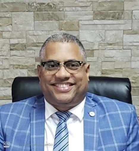 Juramentan nueva directiva en la Asociación Dominicana de Agentes de Aduanas