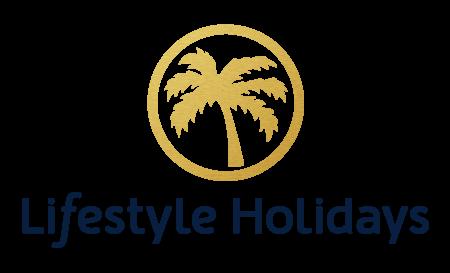 Grupo Lifestyle anuncia nueva reapertura