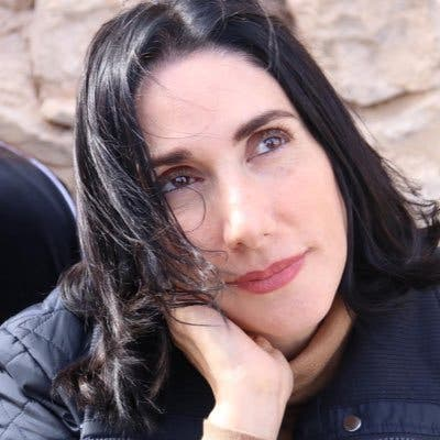 Raquel Arbaje: El Despacho de la Primera Dama tiene nómina de 600 personas; yo me conformo con 6