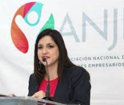 Conozca a Biviana Riveiro, nueva Directora Ejecutiva del Centro de Exportación e Inversión