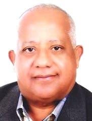 El poema que provocó la destitución del director del periódico El Caribe