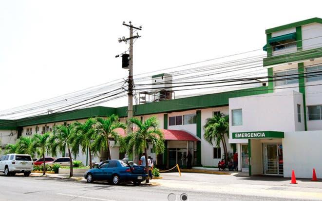 Brote de COVID-19 provoca suspensión de todas las consultas en Centro Médico Cibao
