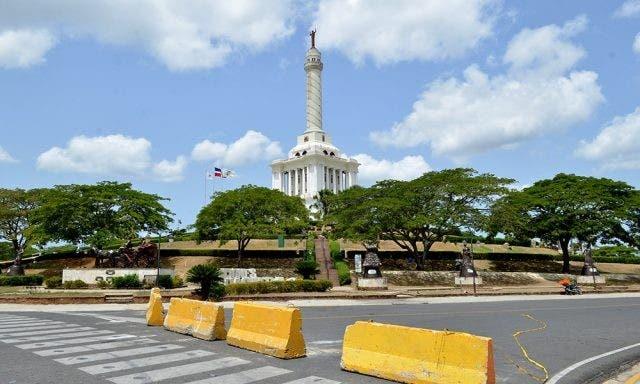 COVID-19: Salud Pública intervendrá mañana zona sur de Santiago