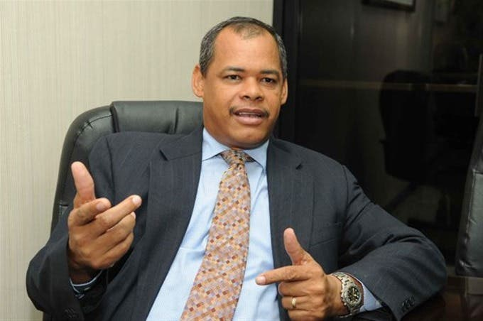 FEJUS pide a Luis Abinader nombre procurador general independiente
