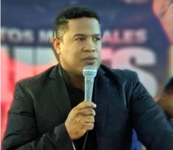 Club Payero pide a la OMSA le devuelva su autobús
