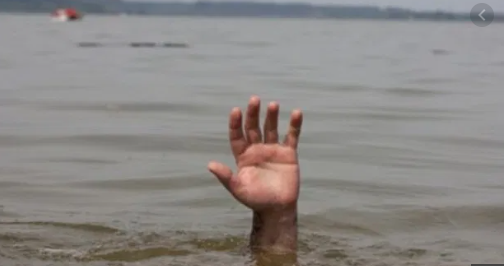 Haitiano se ahoga en aguas canal La Rigola, de Villa Vásquez