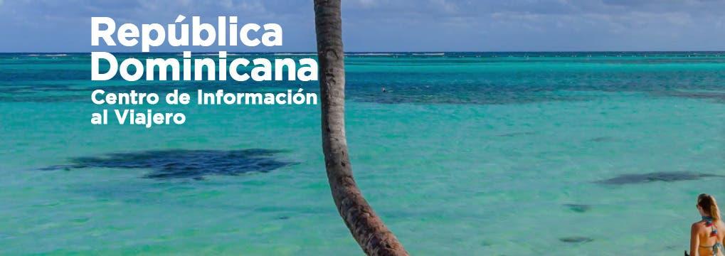 República Dominicana crea herramienta virtual para responder dudas a visitantes