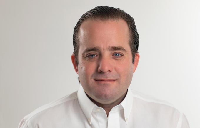 José Paliza será el ministro Administrativo de la Presidencia en gobierno Luis Abinader