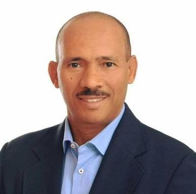 TSE admite recurso de apelación de candidato a diputado Leo Calderón