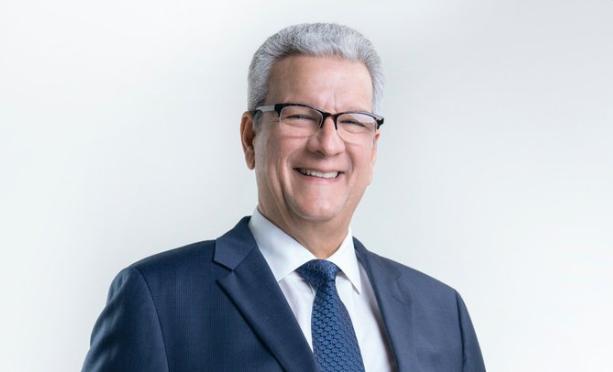 Lisandro Macarrulla será ministro de la Presidencia de Luis Abinader