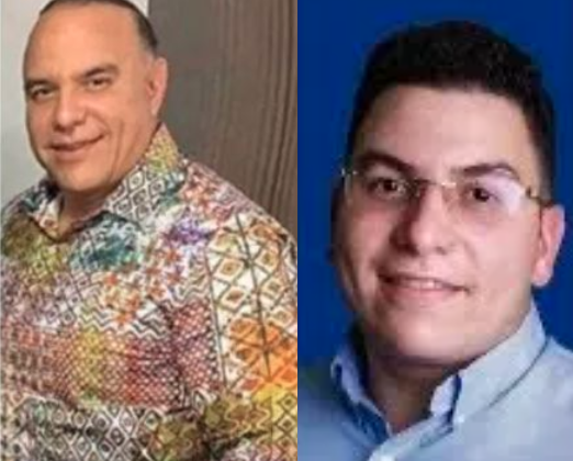 Piden 18 meses de prisión contra «Miky López» por lavado de activos del narco