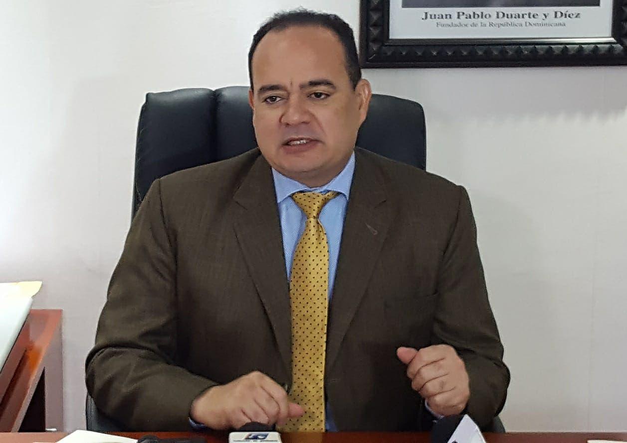 Colegio de Abogados califica como irreal y parcial apertura de tribunales