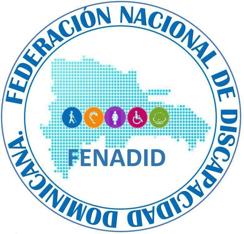 Federación Nacional de Discapacidad Dominicana felicita al pueblo por ejemplo en elecciones