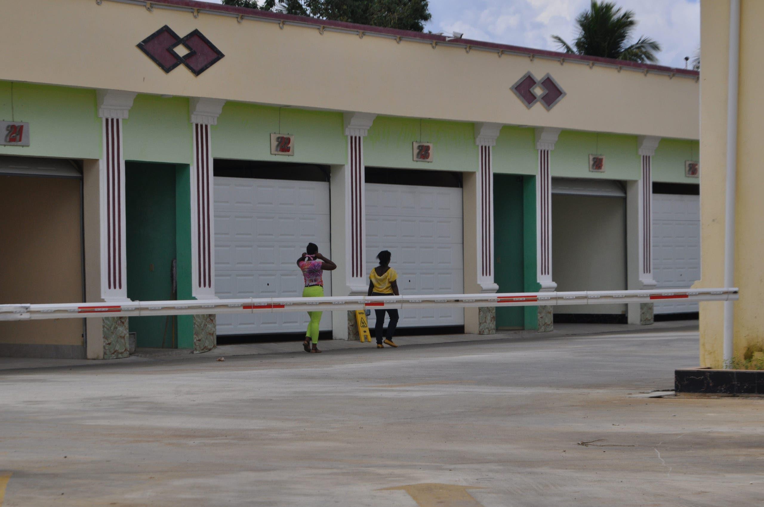 Cabañas y moteles ya abrieron; se suman a reapertura