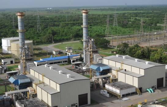 ADIE valora conversión a gas natural de centrales de generación