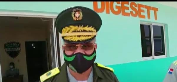 Video: Lo nuevo que se sabe sobre asalto a agentes DIGESETT