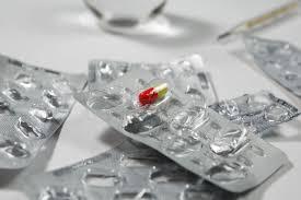 Advierte escasez de medicamentos para VIH y COVID 19 ponen en riesgo avances