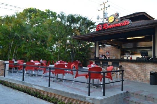 COVID-19: Consejos de Salud Pública para restaurantes y comercios
