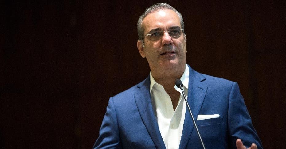 El río suena a favor de Miriam Germán como PGR; Luis Abinader lo anunciará mañana