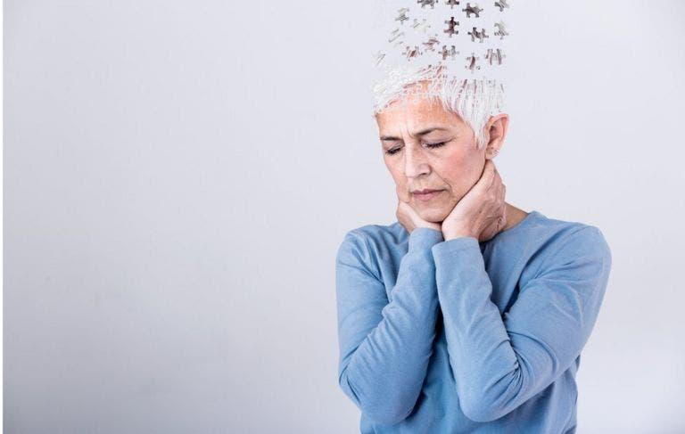 ¿Sabes cómo evitar que el cerebro envejezca demasiado rápido?