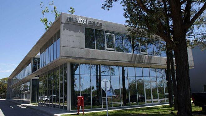 COVID-19: Cómo es el laboratorio que va a producir la vacuna de Oxford para América Latina