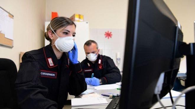 Estas son las claves para vigilar el aire que respirarnos en interiores y evitar el contagio del Covid-19