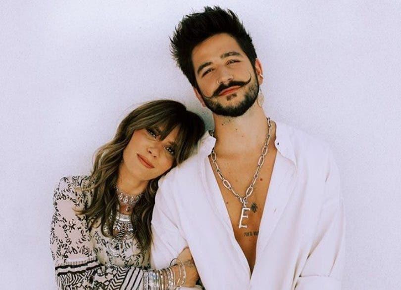 Kany García estrena el video de su canción «Titanic» junto a Camilo