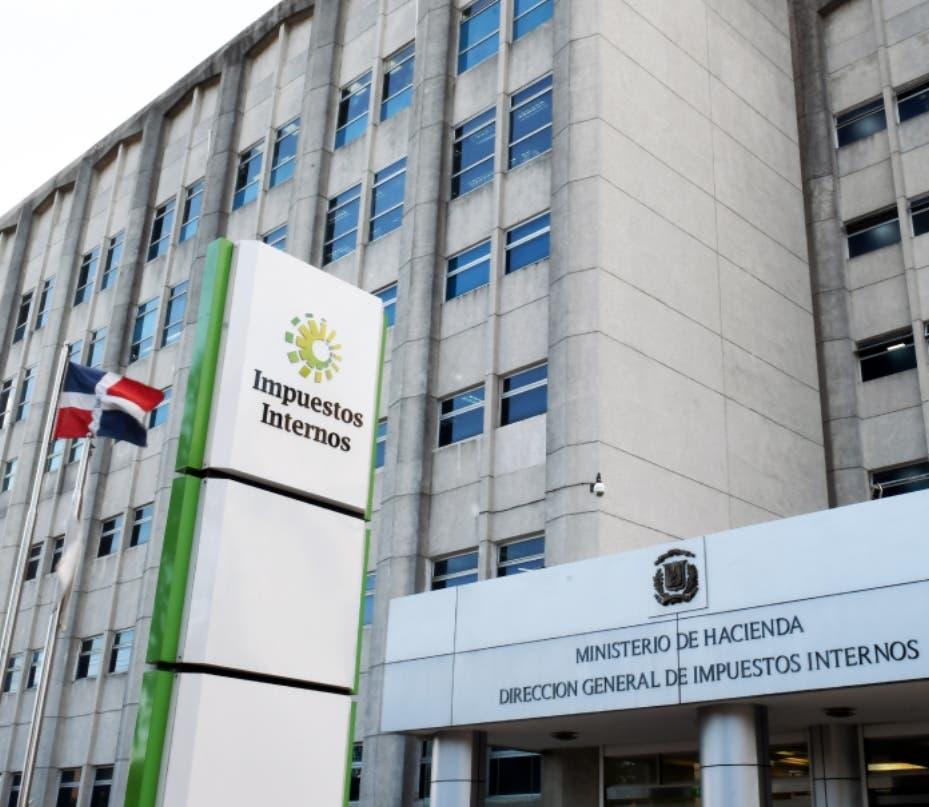 DGII extenderá hasta el 19 de febrero renovación del marbete