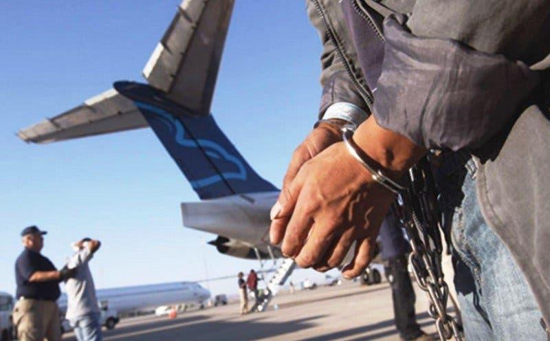 EEUU suspende pactos de extradición e impuestos con Hong Kong