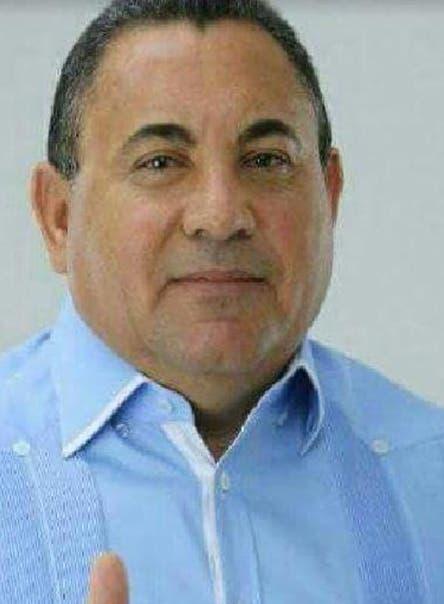 Luis Abinader autoriza extradición de Yamil Abreu Navarro a Estados Unidos