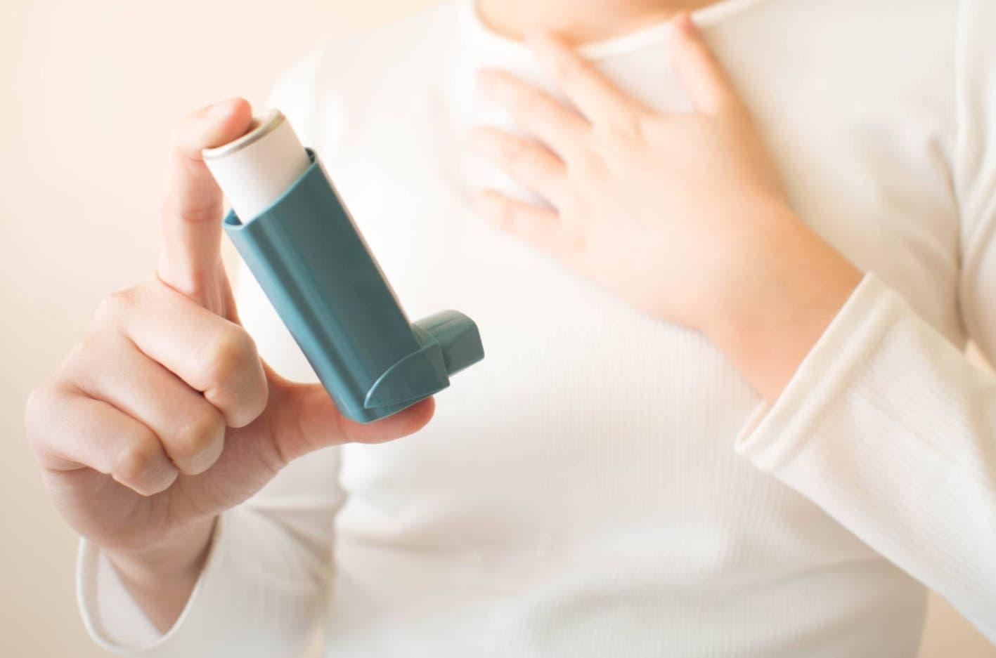 Las alergias de verano: Sus causas y cómo prevenirlas