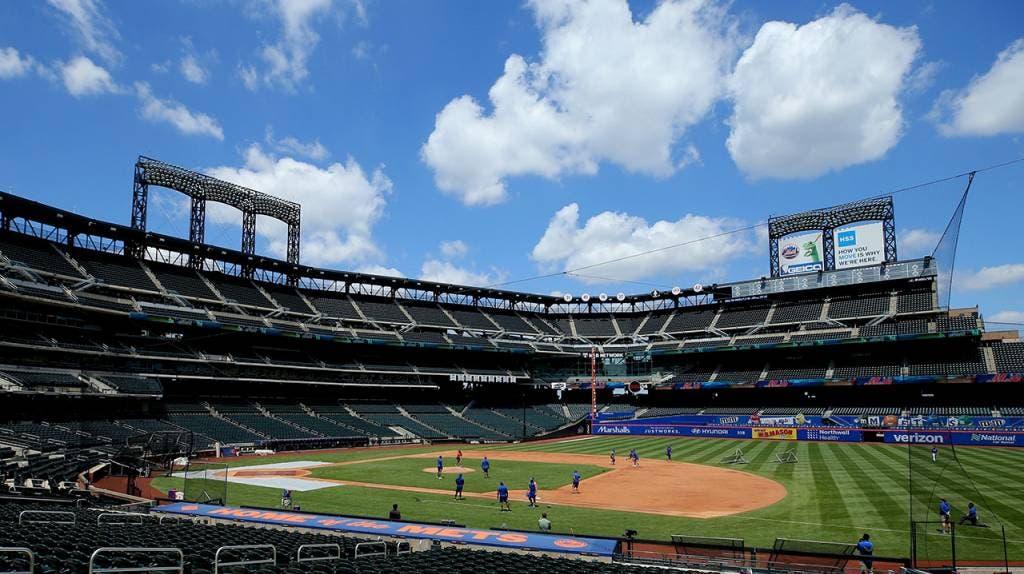 CBPC y MLB firman acuerdo por 4 años