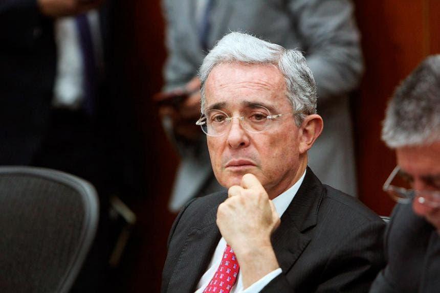 Álvaro Uribe: Todo sobre el histórico arresto del expresidente de Colombia