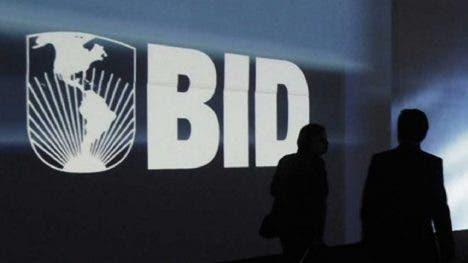RD pide mantener fecha de elección de presidente del BID