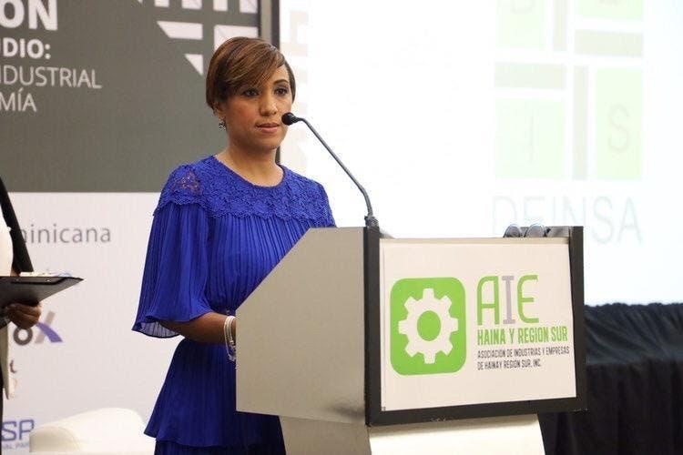Industriales de Haina: discurso de Abinader estimula la esperanza