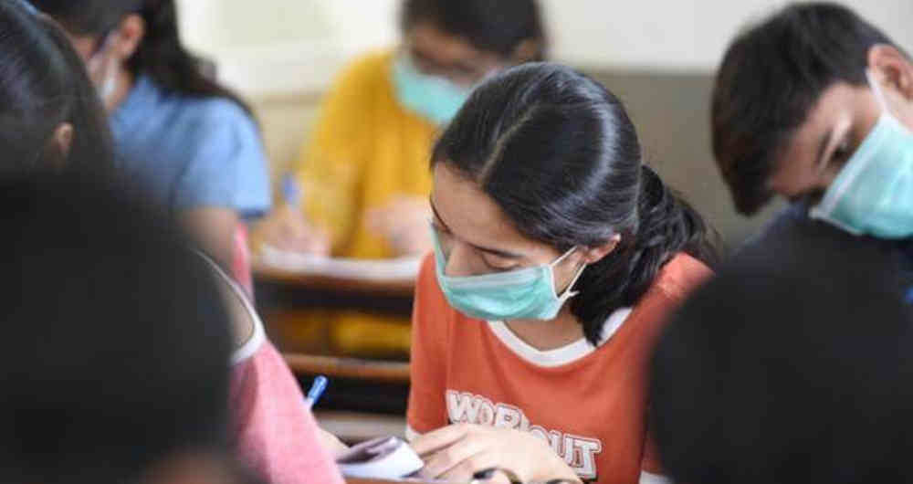 OMS: Vuelta al colegio será segura si la transmisión local del coronavirus es baja