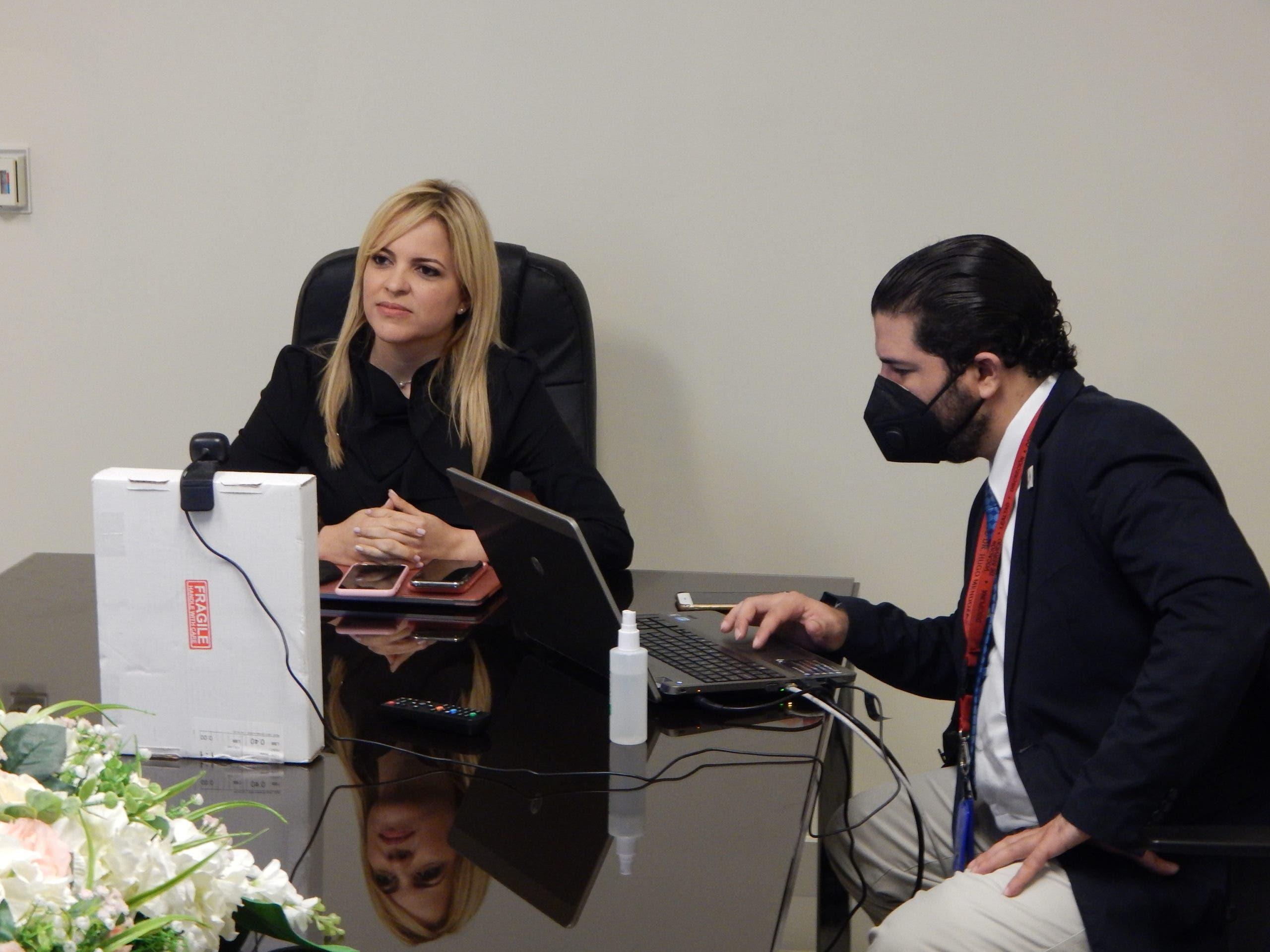 Hospital Hugo Mendoza es elegido para presentar experiencias de gestión de la calidad