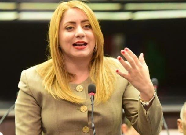 ¿Quién es Gloria Reyes, futura directora de Progresando con Solidaridad?