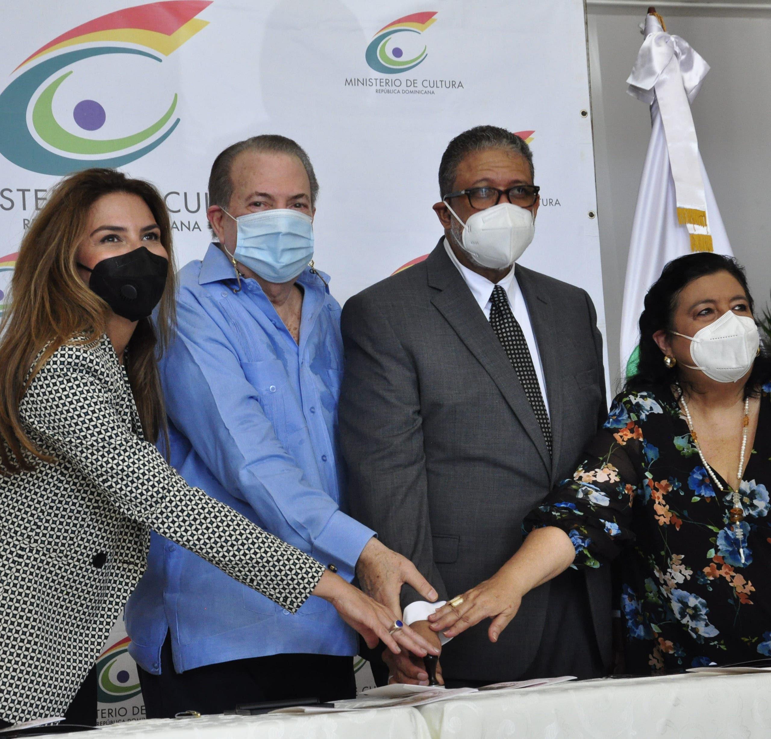 (VIDEO) Carolina Mejía responde a regidor la acusó de «no hacer nada» en 100 días