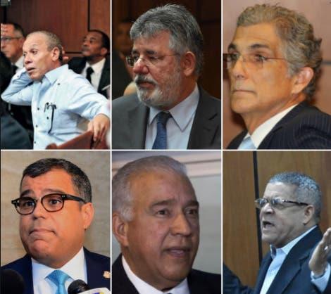 Las claves para entender el caso Odebrecht en República Dominicana