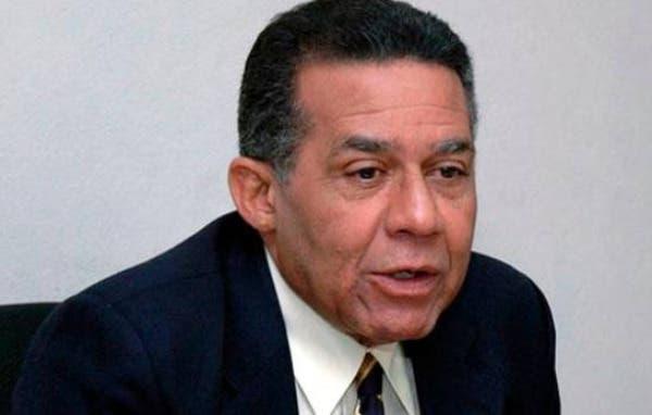 Propuesta al liderazgo nacional dominicano