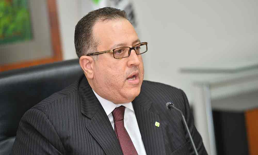 DGII desmiente denuncia sobre supuestas presiones a Grupo Punta Cana