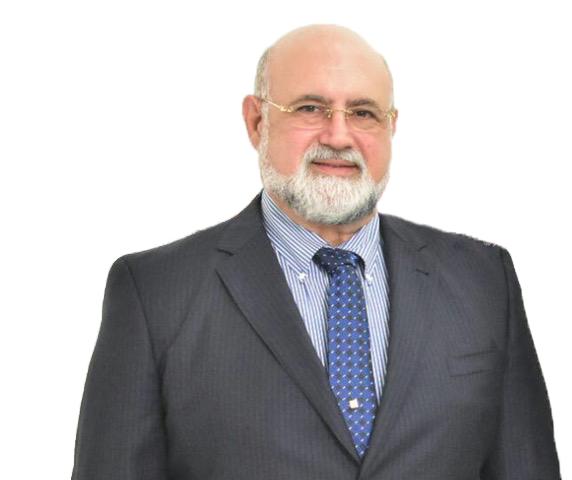 Asociación Dominicana de Líneas Aéreas reitera su posición sobre el fomento de la industria