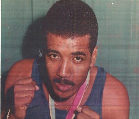Se cumple 36 años primera medalla olímpica dominicana