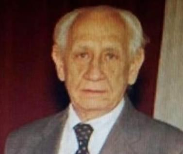 CMD rinde homenaje póstumo a Rubén Andújar Pimentel, maestro de la medicina dominicana